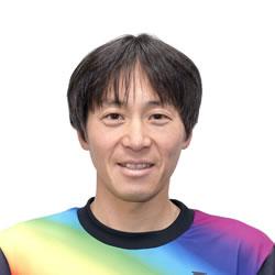 秋葉 啓太 - 選手プロフィール|...